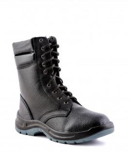 Ботинки М7 ПУ/ТПУ