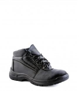 Ботинки М4 ПУ