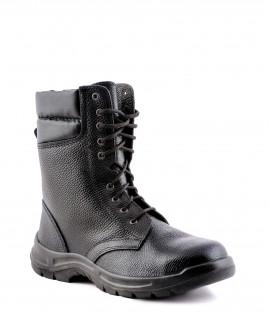 Ботинки М7 ПУ