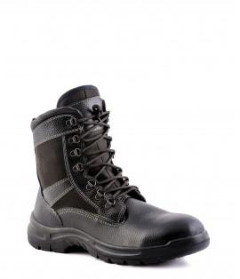 Ботинки М9 ПУ