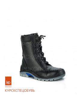 Ботинки М11 ПУ/ТПУ/ТПУ