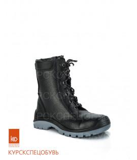 Ботинки М11 ПУ/ТПУ