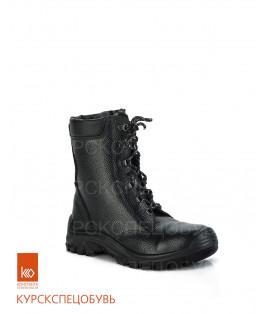 Ботинки М11 ПУ