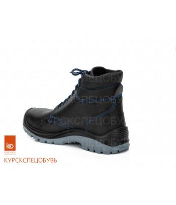 Ботинки М2 ПУ/ТПУ