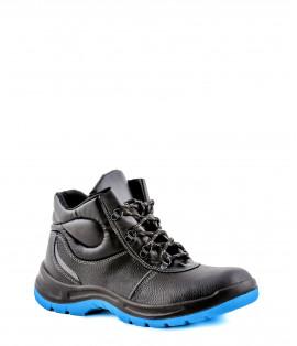 Ботинки М2 ПУ/Резина