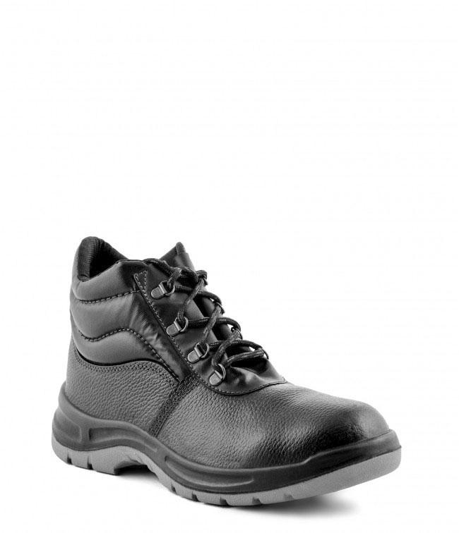 Ботинки - Рабочая обувь от КурскСпецОбувь