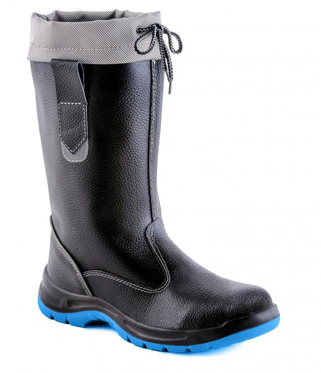 Сапоги - Рабочая обувь от КурскСпецОбувь